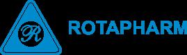 Rotapharm